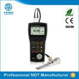 UM-2 Portable Digital Ultrasonic Thickness Gauge