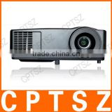 New home video TV projector LED projector 1080P HD