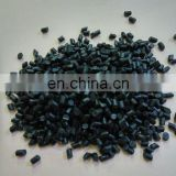 PVC Granules Injection Grade Manufacturer PVC Plastic Raw Material