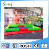 Intex Inflatable Swimming Pool for Kids