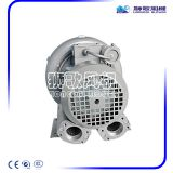 INQUIRY ABOUT Liongoal high pressure low price air ring blower