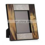 Wooden handicrafts Photo Frame