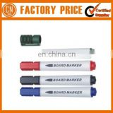 Newest Design Whiteboard Pen Refillable High Quality Marker Pen
