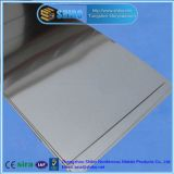 Factory Direct sale Pure Molybdenum sheet with China best quality