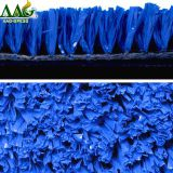 Artificial grass for multifunctional wholesale synthetic turf for decoration