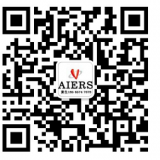 Shenzhen Aiers clock co. LTD