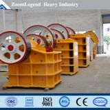 high cost performance jaw crusher for sale