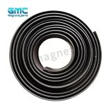Factory directly selling strong large 3mm flexible magnetic sheet magnet,cheap price ruber magnet sheet roll