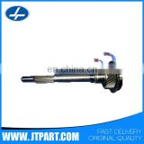 XC1R7015AA for genuine parts transmission shaft