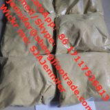 Research Chemical Powders 5cl-adb-a , 5CL, the latest produced, 5cladba top quality 99.9% purity