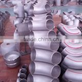 ISO/JIS/AS/ASTM/ANSI PVC Plastic Pipe Fitting Elbow