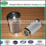 replace Argo V3052008 hydraulic filter for steel rolling mill machine
