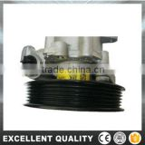 auto steering system for mercedes W220 hydraulic power steering pump 541015310                                                                                                         Supplier's Choice