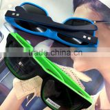 acetate sunglasses in high -end quality,CE/FDA