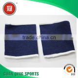 Top selling products in alibaba high quality sports safety support
