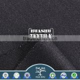 Wholesale Fashion Environment-friendly shirting woven polyester fabric flag