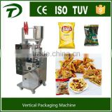 Granule Vertical Automatic Packaging Machine                                                                         Quality Choice