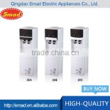 High Quality wall-mounted water dispenser