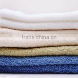 high quality 5 star hotel harmless treatment standard printed tea towel                                                                                                         Supplier's Choice