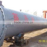 2014 new condition class b autoclave