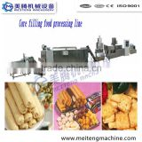 Cereals bar production line/mking machine/machinery/equipment 1.