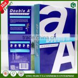 We Supply Both Double A A4 Copy Paper and Navigator A4 Copy Paper