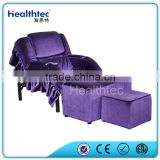 metal frame sofa recliner chair mechanism for sauna use Weight Loss,Detox Feature