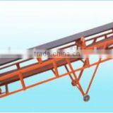 Widely Used Hot Selling Low Power Consumption Belt Conveyor