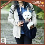 pet sling carrier dog cat any small high Quality