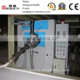 Artificial stone machine artificial marble stone producing machine artificial marble stone making machine