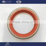 ATX A518 Automatic Transmission 028400 3510 Front oil seal for Gearbox automotive part Oil Seal