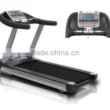 AC 7.0HP motor Commercial Treadmill fitness equipment