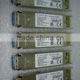 Cis co XFP-10GB-LR 10BASE-LR Module