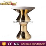 cheap center table , small glass coffee center table                                                                                                         Supplier's Choice