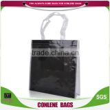 Alibaba Express China Pp Woven Silage Bag