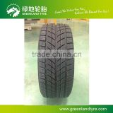 china manufacturer high quality 195/65r15, 185/75R16C winter car tire