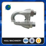 INQUIRY ABOUT Wire rope clips DIN741
