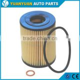 spare parts for chevrolet captiva 96808900 oil filter for chevrolet epica chevrolet lacetti 2003 - 2016