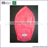 Biodegradable Handmade Wire Free Sky Lanterns For Sale