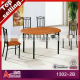 dining table designs in wood dining room tables wooden dining table                                                                         Quality Choice