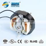 Inquiry about Newest Crazy Selling a/c heater motor