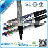 buy direct from china wholesale metallic permanent marker