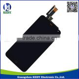 LCD Display Screen For Meizu Meilan 1 LCD,LCD Touch Screen Assembly For Meizu Meilan 1