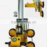 vacuum glass lifter glass mechanical arm with CE certification