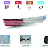 2016 China Breathable canoe paddle
