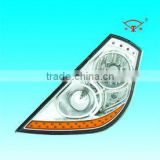 Daewoo Bus Headlight