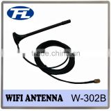 wifi antenna wireless booster extender range