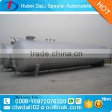 good quality wholesale 80M3 pressure vessel gas LPG storage tank