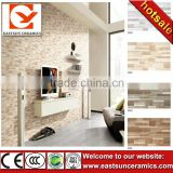 12X24 building material,exterior ceramic wall tile,ceramic tiles for exterior walls                                                                         Quality Choice