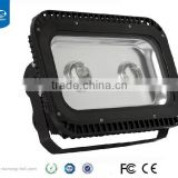 German technology-outdoor led flood light 100w-100 watt led flood light-12 volt led flood light